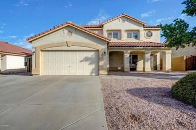 8260 E Posada Avenue, Mesa, AZ 85212 - MLS#: 5826044