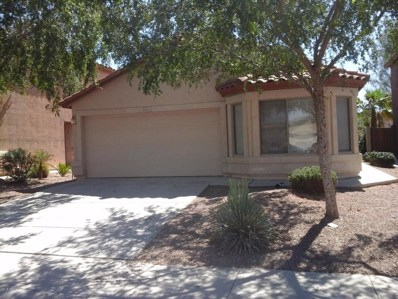 42551 W Sunland Drive, Maricopa, AZ 85138 - MLS#: 5826049