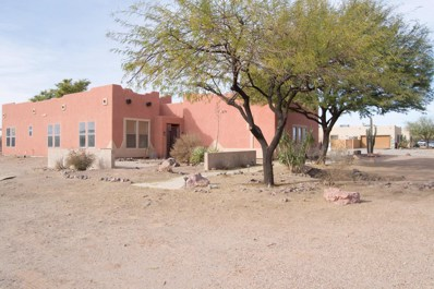 30824 N 224TH Drive, Wittmann, AZ 85361 - MLS#: 5826054
