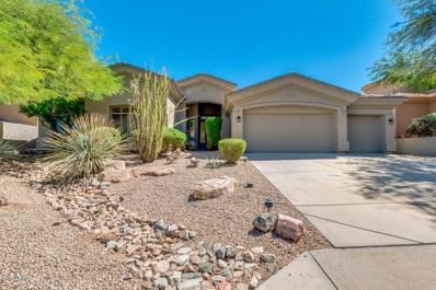 13823 N Mesquite Lane, Fountain Hills, AZ 85268 - MLS#: 5826055