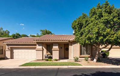 6962 E Kiva Avenue, Mesa, AZ 85209 - MLS#: 5826063