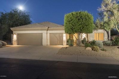6583 E Brilliant Sky Drive, Scottsdale, AZ 85266 - MLS#: 5826075