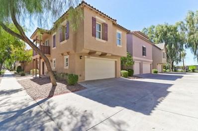 5630 S 21ST Place, Phoenix, AZ 85040 - MLS#: 5826082