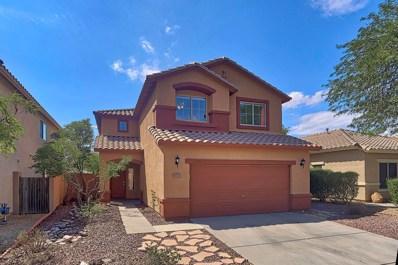 40732 N Robinson Drive, Anthem, AZ 85086 - MLS#: 5826092