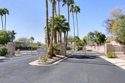 4031 E Columbine Drive, Phoenix, AZ 85032 - MLS#: 5826098