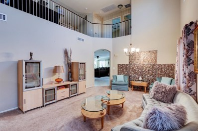 41927 W Anne Lane, Maricopa, AZ 85138 - MLS#: 5826099