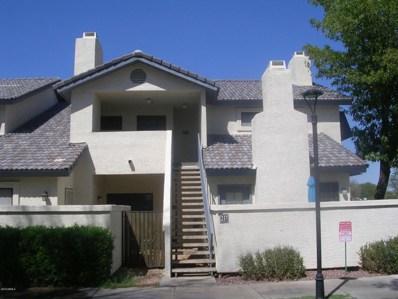 1222 W Baseline Road Unit 237, Tempe, AZ 85283 - MLS#: 5826101
