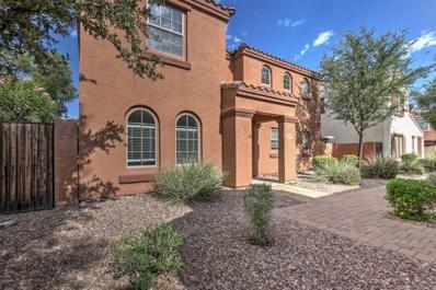 2569 E Bart Street, Gilbert, AZ 85295 - MLS#: 5826103