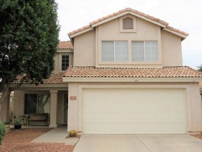 4213 E Graythorn Avenue, Phoenix, AZ 85044 - MLS#: 5826110
