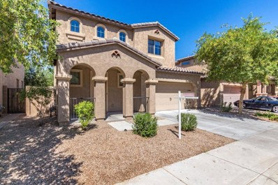 3242 E Virgil Drive, Gilbert, AZ 85298 - MLS#: 5826113