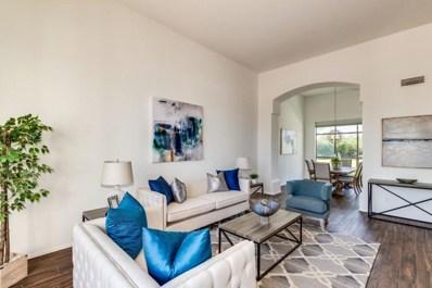 6147 E Woodridge Drive, Scottsdale, AZ 85254 - MLS#: 5826118