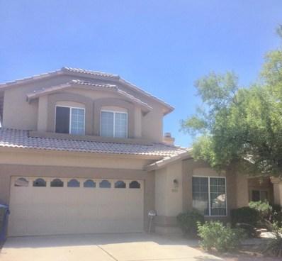1933 E Aire Libre Avenue, Phoenix, AZ 85022 - MLS#: 5826119