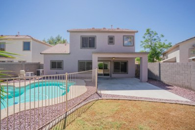 15610 W Marconi Avenue, Surprise, AZ 85374 - #: 5826124