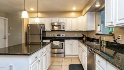 2434 E Jensen Street, Mesa, AZ 85213 - MLS#: 5826131