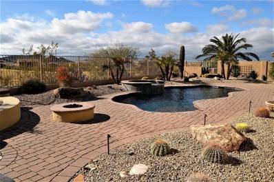 18041 W Ocotillo Avenue, Goodyear, AZ 85338 - MLS#: 5826133
