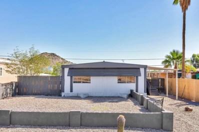 13027 N 19TH Way, Phoenix, AZ 85022 - #: 5826137