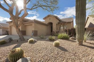 7752 E Journey Lane, Scottsdale, AZ 85255 - MLS#: 5826150