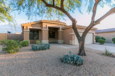 17509 W Hope Drive, Goodyear, AZ 85338 - #: 5826154