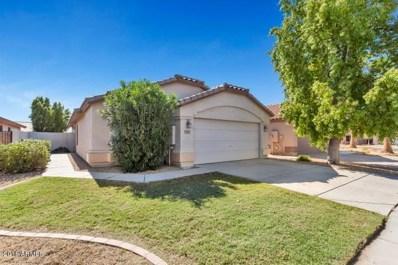 15301 W Eureka Trail, Surprise, AZ 85374 - MLS#: 5826159