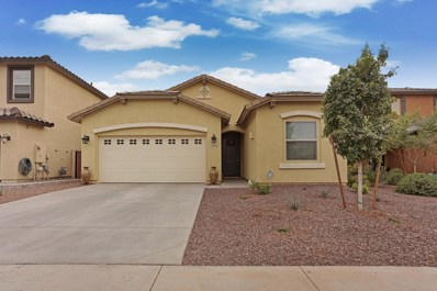 3939 E Blue Spruce Lane, Gilbert, AZ 85298 - MLS#: 5826163