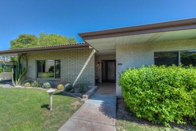 4800 N 68TH Street Unit 173, Scottsdale, AZ 85251 - #: 5826164
