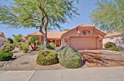 14454 W Wagon Wheel Drive, Sun City West, AZ 85375 - MLS#: 5826166