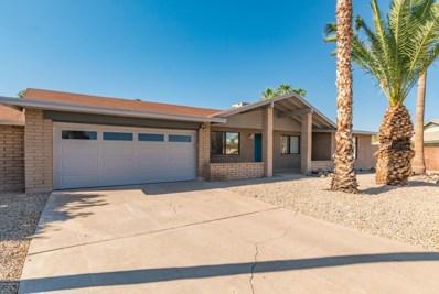 11620 N 39TH Street, Phoenix, AZ 85028 - MLS#: 5826167