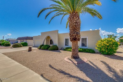 14626 N Lakeforest Drive, Sun City, AZ 85351 - MLS#: 5826169