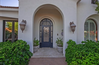 14217 W Valley View Drive, Litchfield Park, AZ 85340 - MLS#: 5826172