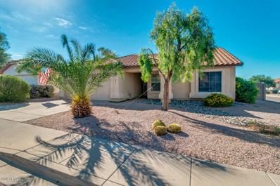 1217 E Bluefield Avenue, Phoenix, AZ 85022 - MLS#: 5826174