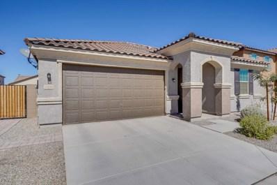 17238 W Salome Street, Goodyear, AZ 85338 - MLS#: 5826178