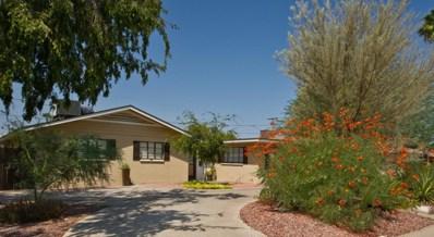 3338 N 17TH Avenue, Phoenix, AZ 85015 - MLS#: 5826184