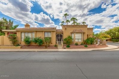 10637 N 7TH Place, Phoenix, AZ 85020 - MLS#: 5826185