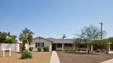 1748 W Monterosa Street, Phoenix, AZ 85015 - MLS#: 5826193