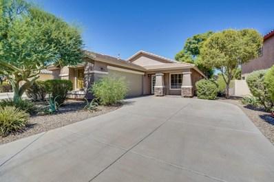 15246 W Bola Drive, Surprise, AZ 85374 - MLS#: 5826202
