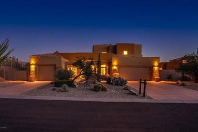 11165 E Dale Lane, Scottsdale, AZ 85262 - MLS#: 5826207