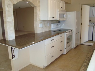 13355 W Desert Glen Drive, Sun City West, AZ 85375 - MLS#: 5826208