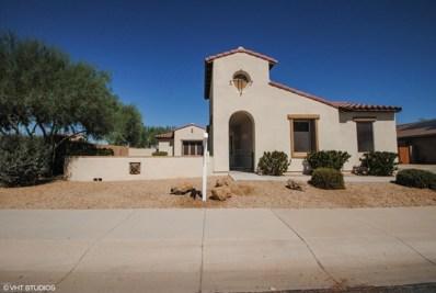 16238 W Granada Road, Goodyear, AZ 85395 - MLS#: 5826212