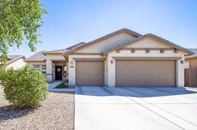 1445 E Anna Drive, Casa Grande, AZ 85122 - MLS#: 5826225