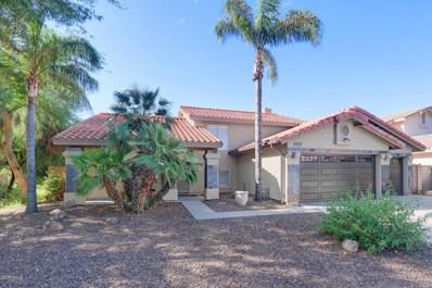 6155 E Greenway Lane, Scottsdale, AZ 85254 - #: 5826232