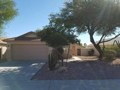 7671 W Via Montoya Drive, Peoria, AZ 85383 - MLS#: 5826239