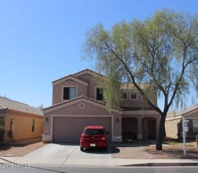 14804 N B Street, El Mirage, AZ 85335 - MLS#: 5826243