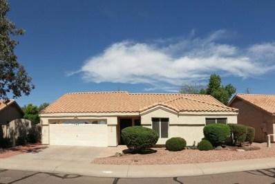 4344 E Windmere Drive, Phoenix, AZ 85048 - MLS#: 5826244