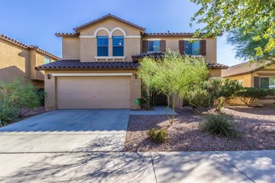 16187 W Yucatan Drive, Surprise, AZ 85379 - MLS#: 5826252