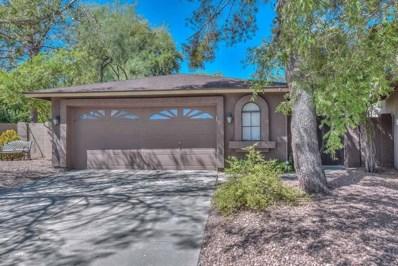 3736 W Wagoner Road, Glendale, AZ 85308 - MLS#: 5826255