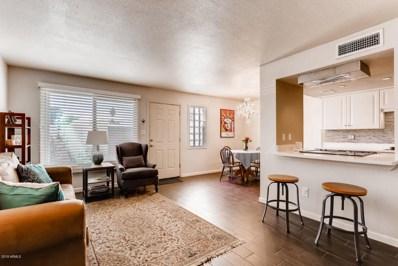 7814 E Valley Vista Drive, Scottsdale, AZ 85250 - MLS#: 5826257