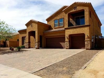 18204 W Campbell Avenue, Goodyear, AZ 85395 - MLS#: 5826264
