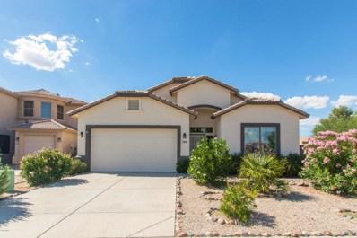 20834 N Jones Court, Maricopa, AZ 85138 - MLS#: 5826273