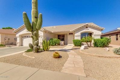 17648 W Skyline Drive, Surprise, AZ 85374 - MLS#: 5826274