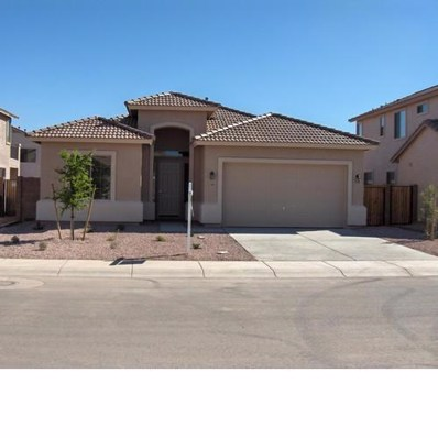 14991 W Shaw Butte Drive, Surprise, AZ 85379 - MLS#: 5826278